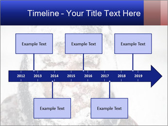 0000075037 PowerPoint Templates - Slide 28