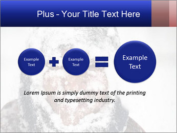 0000075037 PowerPoint Templates - Slide 75