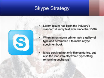0000075037 PowerPoint Templates - Slide 8