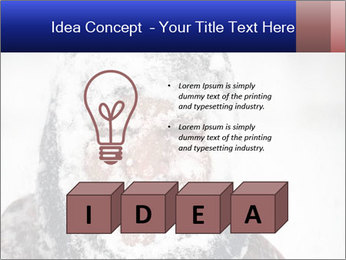 0000075037 PowerPoint Templates - Slide 80