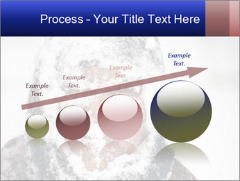 0000075037 PowerPoint Templates - Slide 87