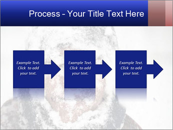0000075037 PowerPoint Templates - Slide 88