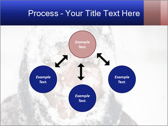 0000075037 PowerPoint Templates - Slide 91