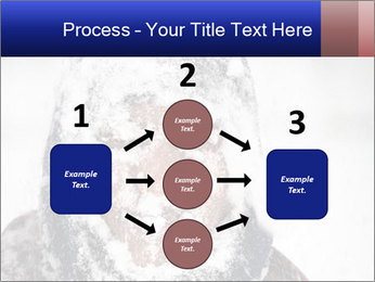 0000075037 PowerPoint Templates - Slide 92