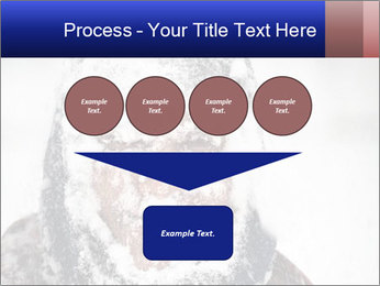0000075037 PowerPoint Templates - Slide 93