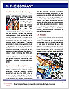 0000075037 Word Templates - Page 3