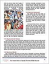 0000075037 Word Templates - Page 4