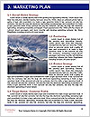0000075037 Word Templates - Page 8