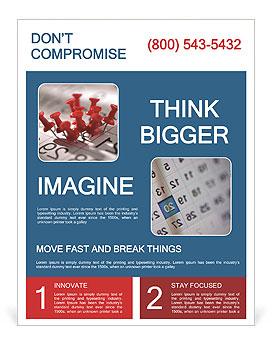 0000075038 Flyer Templates