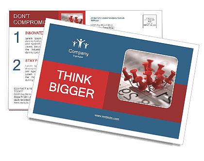 0000075038 Postcard Templates