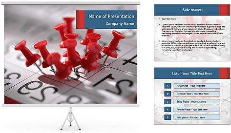 0000075038 PowerPoint Template