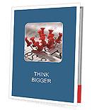 0000075038 Presentation Folder