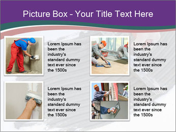 0000075039 PowerPoint Template - Slide 14