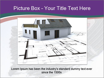 0000075039 PowerPoint Template - Slide 16