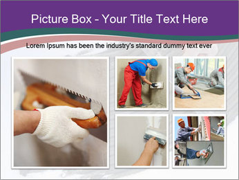 0000075039 PowerPoint Template - Slide 19