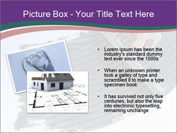 0000075039 PowerPoint Template - Slide 20