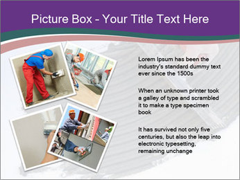 0000075039 PowerPoint Template - Slide 23