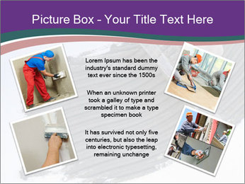 0000075039 PowerPoint Template - Slide 24