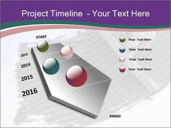 0000075039 PowerPoint Template - Slide 26