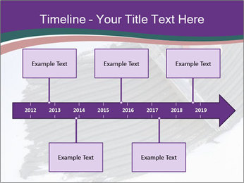 0000075039 PowerPoint Template - Slide 28