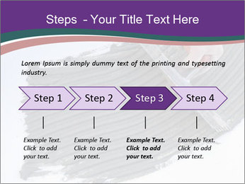 0000075039 PowerPoint Template - Slide 4