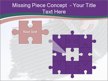 0000075039 PowerPoint Template - Slide 45