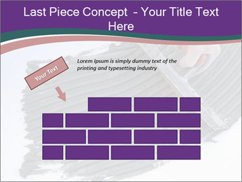 0000075039 PowerPoint Template - Slide 46