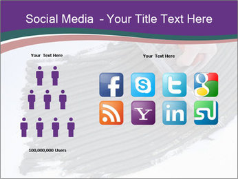 0000075039 PowerPoint Template - Slide 5