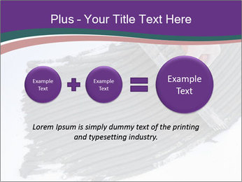 0000075039 PowerPoint Template - Slide 75