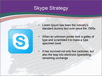 0000075039 PowerPoint Template - Slide 8