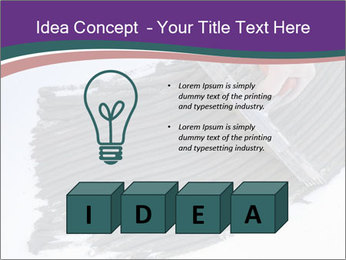 0000075039 PowerPoint Template - Slide 80
