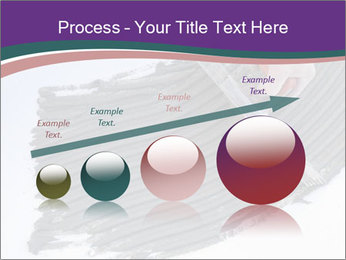 0000075039 PowerPoint Template - Slide 87