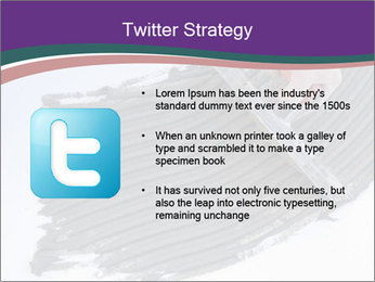 0000075039 PowerPoint Template - Slide 9