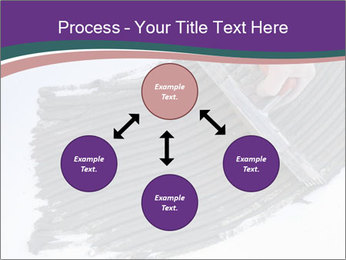 0000075039 PowerPoint Template - Slide 91