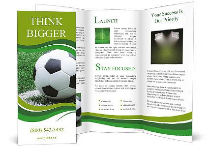 0000075040 Brochure Template