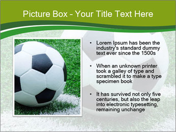 0000075040 PowerPoint Template - Slide 13