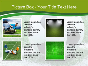 0000075040 PowerPoint Template - Slide 14