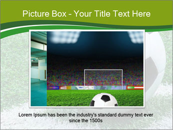 0000075040 PowerPoint Template - Slide 15