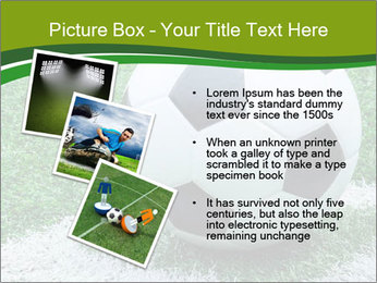 0000075040 PowerPoint Template - Slide 17