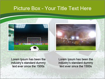 0000075040 PowerPoint Template - Slide 18