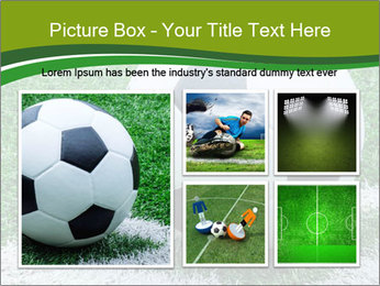 0000075040 PowerPoint Template - Slide 19