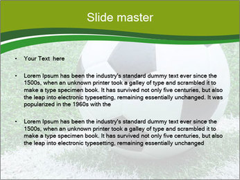 0000075040 PowerPoint Template - Slide 2