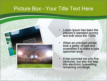 0000075040 PowerPoint Template - Slide 20