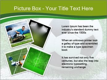 0000075040 PowerPoint Template - Slide 23