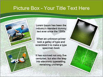 0000075040 PowerPoint Template - Slide 24