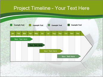 0000075040 PowerPoint Template - Slide 25