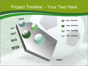 0000075040 PowerPoint Template - Slide 26