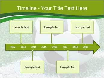 0000075040 PowerPoint Template - Slide 28