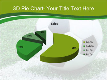 0000075040 PowerPoint Template - Slide 35