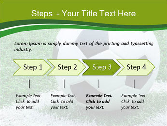 0000075040 PowerPoint Template - Slide 4